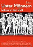 Unter Männern - Schwul in der DDR, 1 DVD