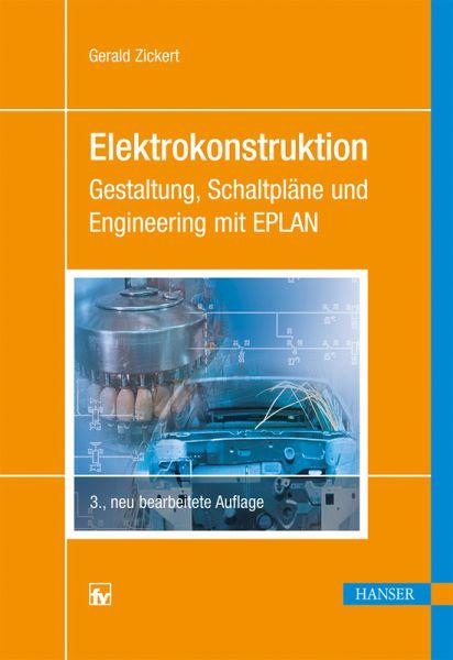 INTRODUCTION TO LINEAR ALGEBRA GILBERT STRANG 3RD EDITION PDF