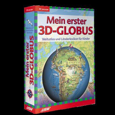 Mein Globus.De