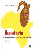 Äquatoria