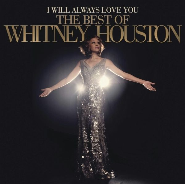 i will always love you lyrics von whitney houston auto