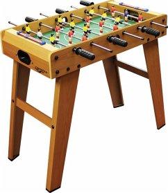 Carromco 05009 - Kicker-Tabletop KICK-XL, Tischfussball