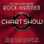 Die Ultimative Chartshow-Rock Hymnen