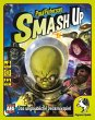 Smash Up (Spiel)