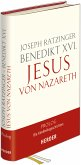 Jesus von Nazareth Bd.3