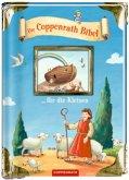 Die Coppenrath Bibel für die Kleinen