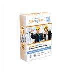 AzubiShop24.de Add-on-Lernkarten Industriekaufmann / Industriekauffrau IHK-Prüfung