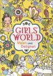 Girls' World - Malen und Designen