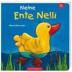 Kleine Ente Nelli