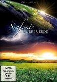 Sinfonie unserer Erde: Eine beeindruckende Reise um die Welt