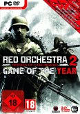 Red Orchestra 2: Game of the Year Edition