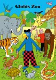 Globis Zoo (eBook, ePUB)