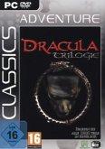 Dracula Trilogie (Adventure Classics)
