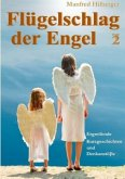 Flügelschlag der Engel - Band 2