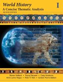 World History, 2e, V1, P