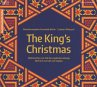 The King'S Christmas-Weihnachten