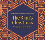 The King'S Christmas-Weihnachten