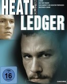 Die Heath Ledger Collection