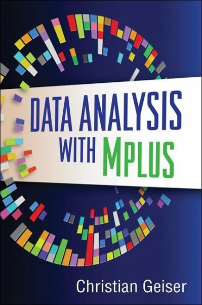 structural equation modeling with mplus byrne pdf