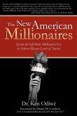 The New American Millionaires