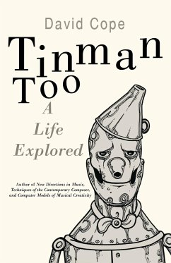 Tinman Too