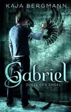 Gabriel - Bergmann, Kaja