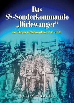Das SS-Sonderkommando