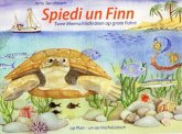 Spiedi un Finn