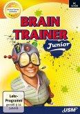 BrainTrainer Junior (PC)