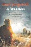 La Falsa Sonrisa = The Fake Smile