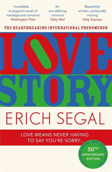 erich segal essay Bryn mawr classical review 9736 segal, erich (ed)  this volume contains  sixteen generally very modestly revised and adapted essays (listed at the end of .