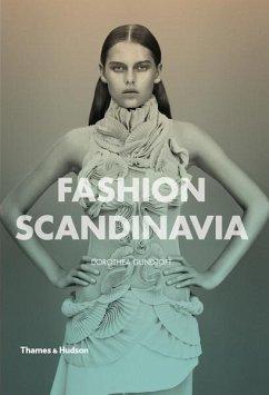 Fashion Scandinavia