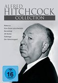 Alfred Collection DVD-Box