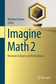 Imagine Math 2