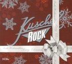 KuschelRock Christmas - Das Album zur TV-Show, 3 CDs