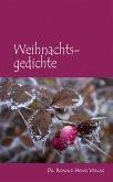 Weihnachtsgedichte (eBook, ePUB)