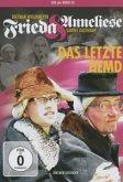 Frieda & Anneliese - Das letzte Hemd (+ Audio-CD)