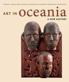 Art in Oceania: Decorative Arts in the Rijksmuseum