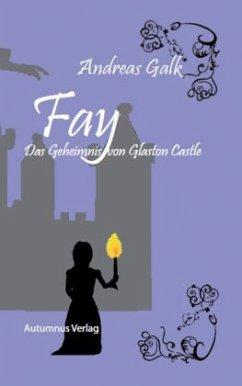Fay - Galk, Andreas