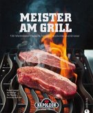 Meister am Grill