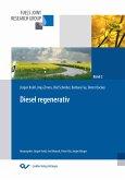 Diesel regenerativ