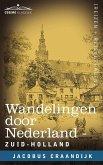 Wandelingen Door Nederland