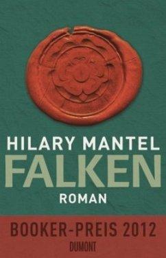 Falken / Thomas-Cromwell Bd.2
