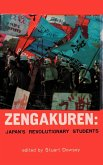 Zengakuren: Japan's Revolutionary Students