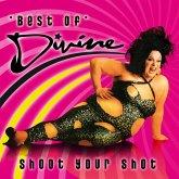 Shoot Your Shot-Best Of