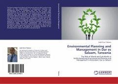 Environmental Planning and Management in Dar es Salaam, Tanzania