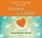 Wachsen in der Liebe, 1 Audio-CD