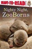 Nighty Night, Zooborns