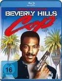 Beverly Hills Cop 1-3 (3 Discs)