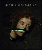 Nicola Costantino, English Edition
